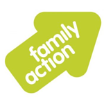 Family Action