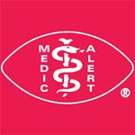 Australia MedicAlert Foundation