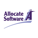 Allocate Software