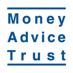 Money Advice Trust