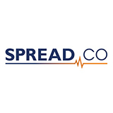 Spread CO