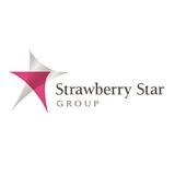 Strawberry Star Group