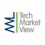 Tech Market View