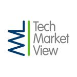 Tech Market View
